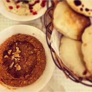 A mouthwatering Muhammara recipe | Lebanese Cuisine