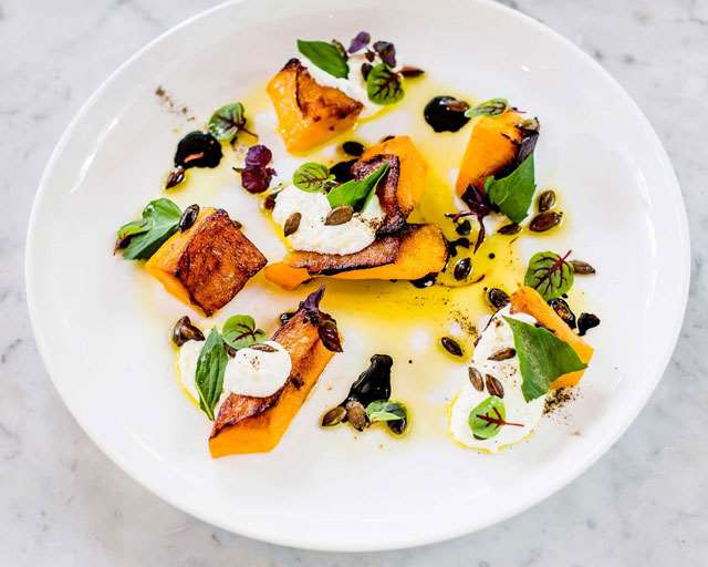 Chalk-Point-Butternut-Squash