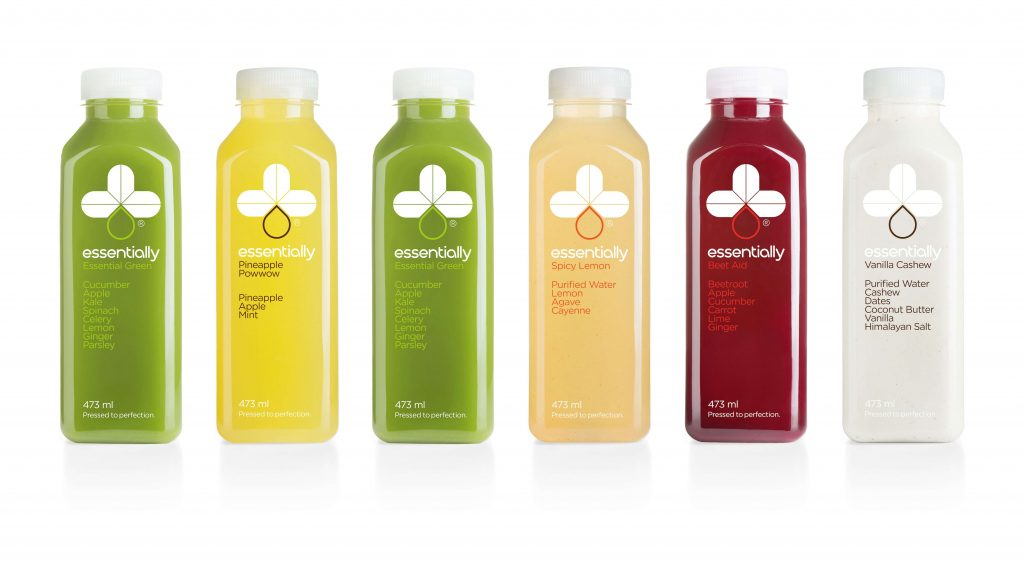 Essentially_Cleanse-resized-Juice Cleanse in Dubai