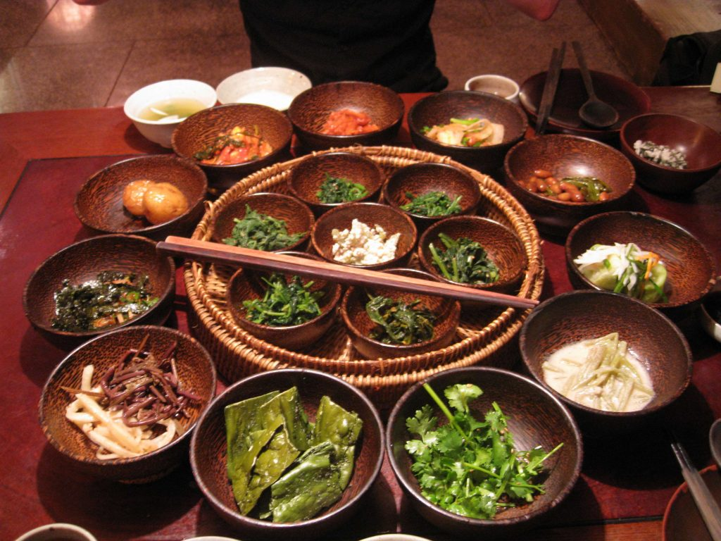 Buddhist-dishes-