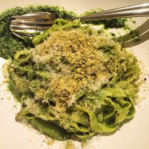 VeggieBuzzing at Jean Georges' Kitchen Dubai - American Cuisine Dubai, American Vegetarian Food Reviews Dubai