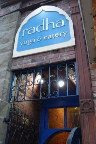 Yoga-and-eatery-pic-flikr