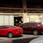 Saravanaa Bhavan Vegetarian Restaurant in Meena Bazaar Dubai
