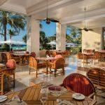 Cafe Kranzler Vegetarian Restaurant in Ajman Corniche Ajman