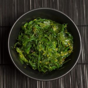Seaweed: Superfood or Super Fad?