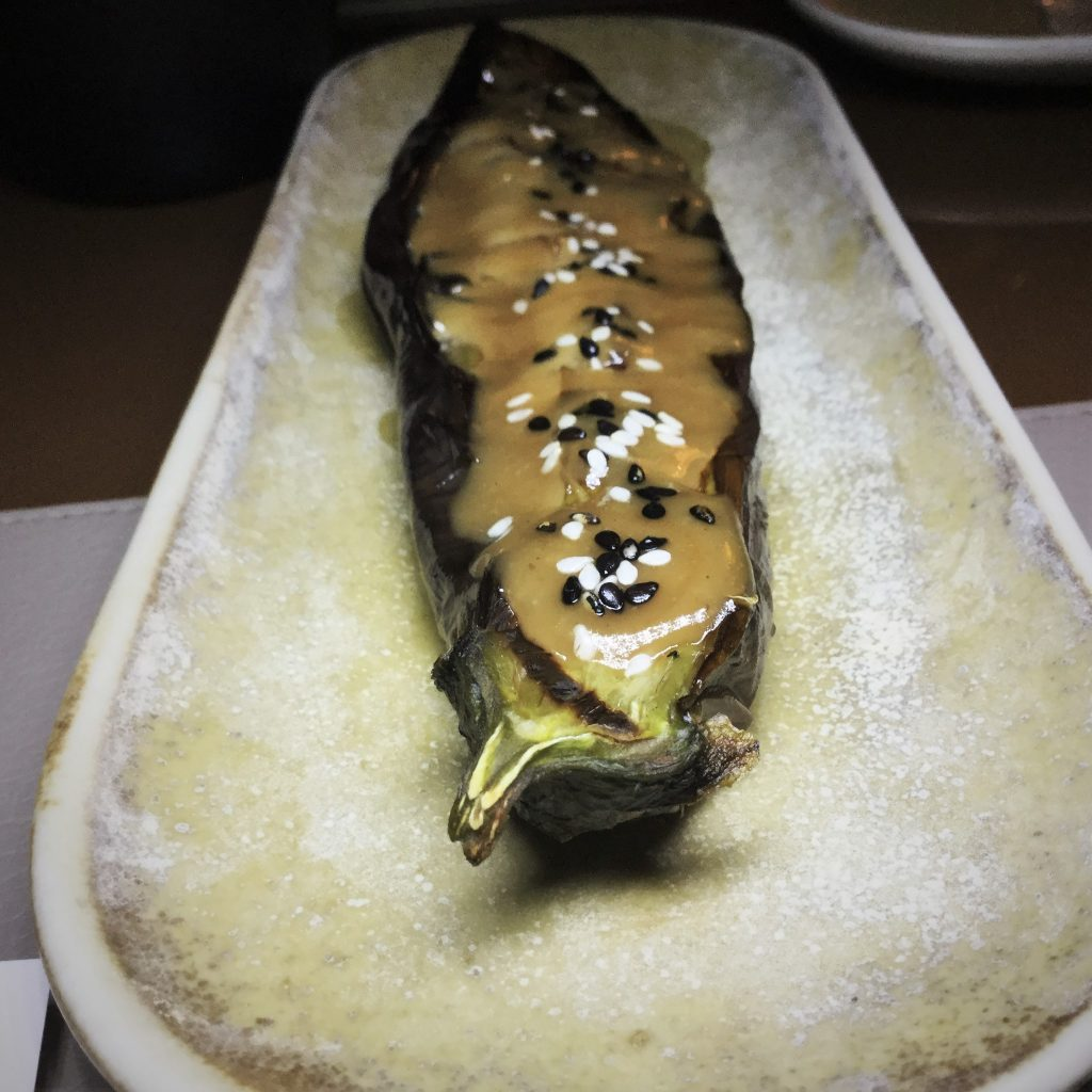 laluz-aubergine-with-olive-miso