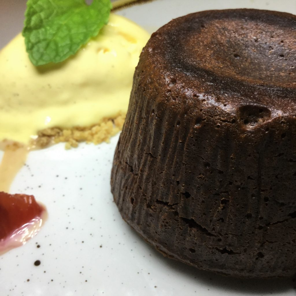 Siddharta-Lounge-Chocolate-Fondant