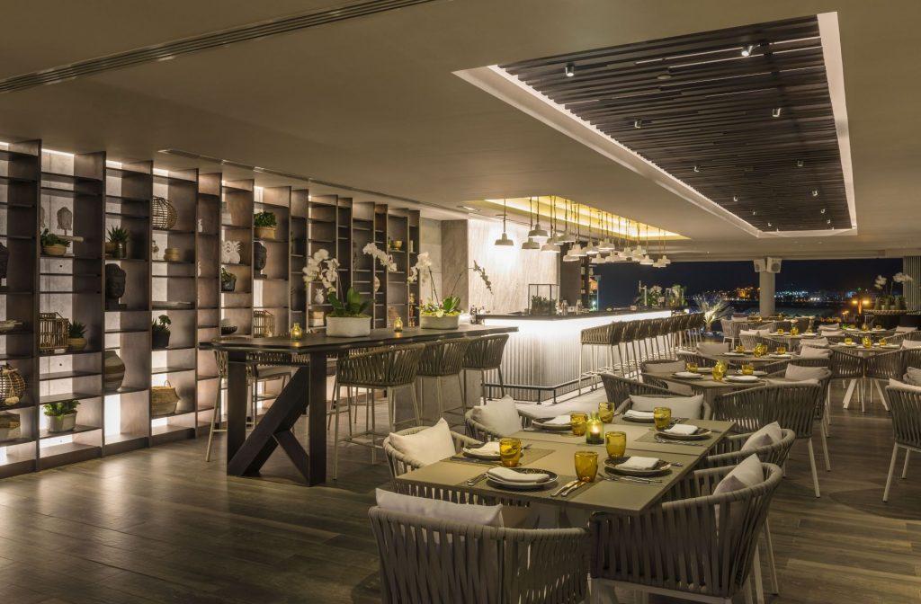 Siddharta-Lounge-Interior