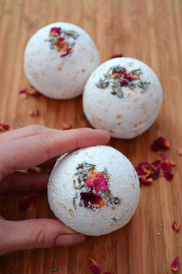 natural-bath-bombs1