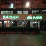Shahi Mughal