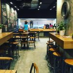 Vegetarian Restaurants in Barsha 1 Dubai  Middle Eastern