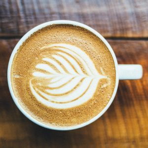 14 Reasons To Drink Coffee Every Day